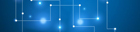云服务器试用_国内云服务器试用_便宜云服务器试用_高防云服务器试用-服务器试用网